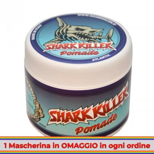 shark-killer-atlantic-barber-size-500ml-xl