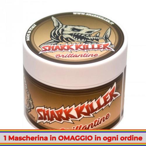 shark-killer-brillantine-xl-barber-size-500ml