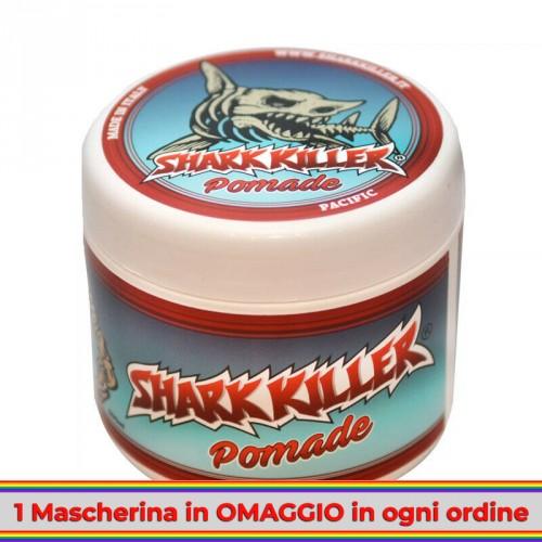 shark-killer-pacific-barber-size-xl-500ml