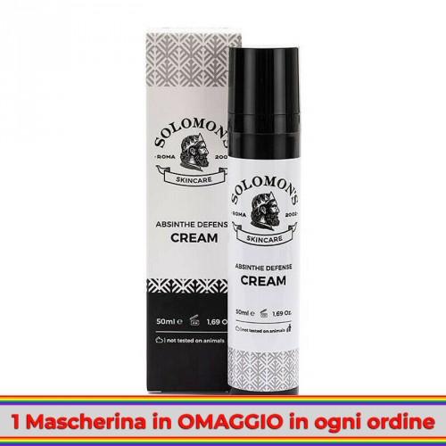 solomons-beard-cream-crema-viso-uomo