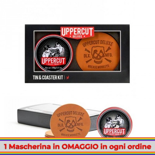 tin-e-coaster-uppercut-deluxe-pomade