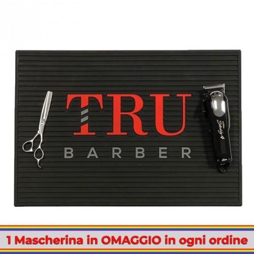 trubarber-tappetino-barber-station-mat-porta-attrezzi