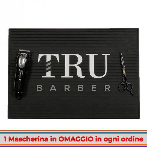 trubarber-tappetino-black-white-bianco-nero-barber-mat