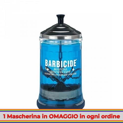 vaso-barbicide-medio-750ml-disinfettante-sterilizzazione