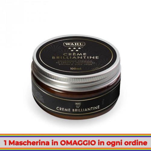 wahl-5-star-linea-capelli-crema-brillantina-prodotti-pomade