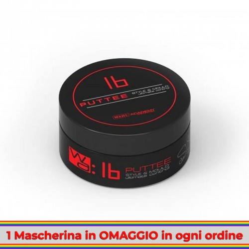 wahl-academy-16-puttee-cera-per-capelli-pomade-wax