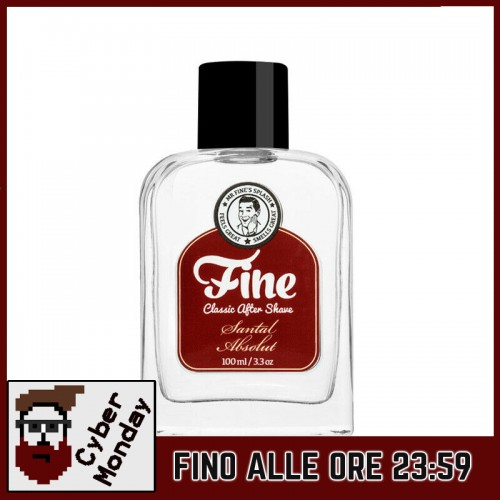 Fine-Accoutrements-After-Shave-Santal-Absolut-100ml
