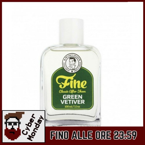 fine-classic-after-shave-green-vetiver-lozione-dopobarba