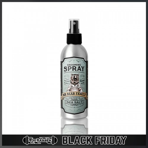 7350086410082-mr-bear-family-grooming-spray-sea-salt-youbarber