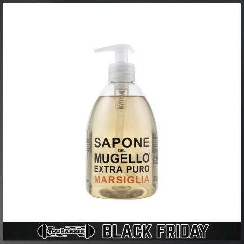 8004395290017-sapone-mugello-extra-puro-marsiglia