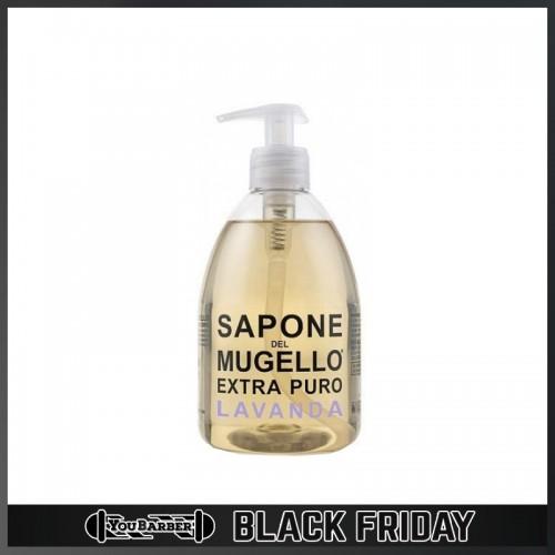 8004395290024-sapone-liquido-lavanda-extra-puro-mugello
