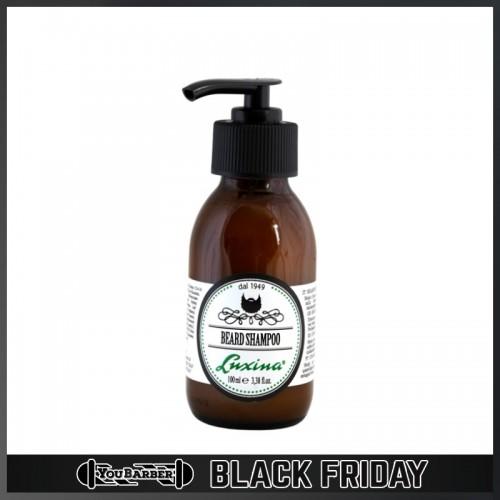 8018615010156-luxina-beard-shampoo-youbarber
