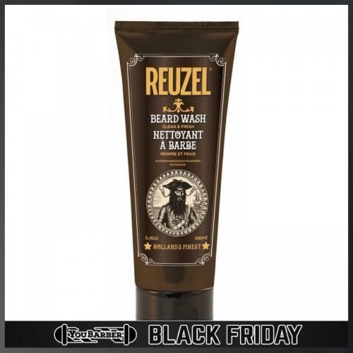 850013332816-reuzel-clean--fresh-beard-wash-youbarber