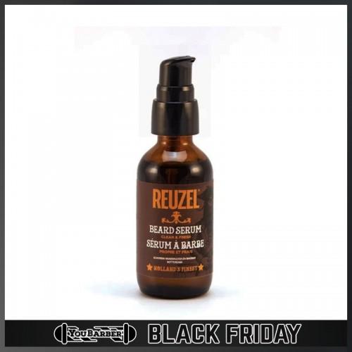 850013332823-reuzel-clean--fresh-beard-serum-youbarber