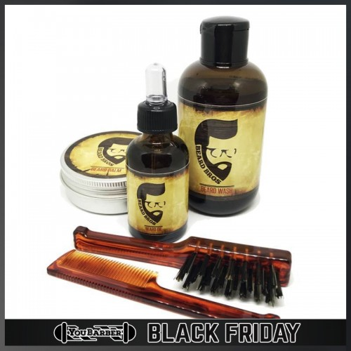 Beard-Bros-kit-completo-cura-barba-beard-set-care-gift