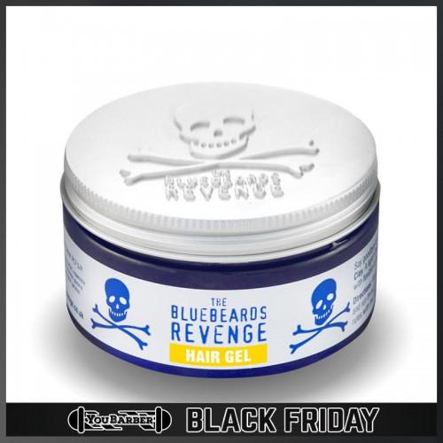 Bluebeards-revenge-hair-gel-per-capelli-professionale