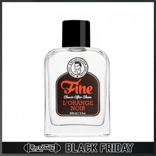 Fine-Accoutrements-After-Shave-Orange-Noir-100ml