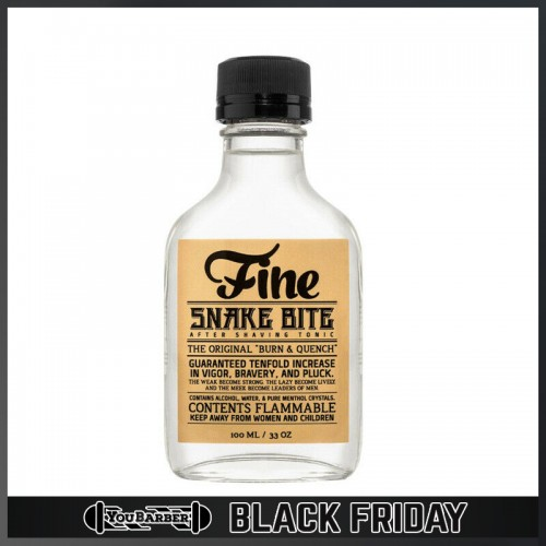 Fine-Accoutrements-After-Shave-Snake-Bite-100ml