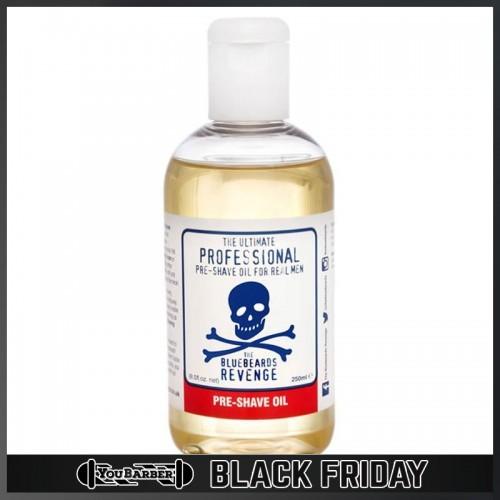 bluebeard-revenge-pre-shave-oil-barber-size-250ml