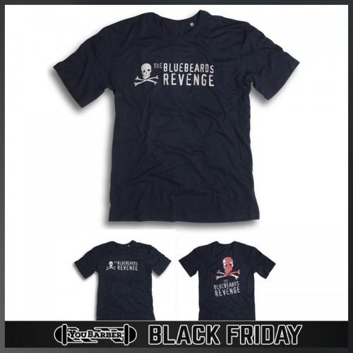 bluebeards-revenge-maglietta-t-shirt