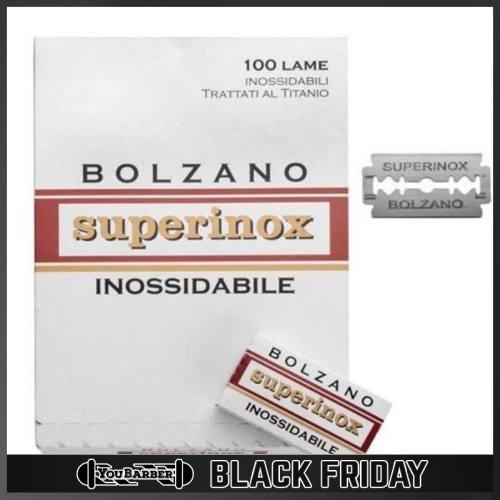 bolzano-lame-superinox-lamette-rasoio-barbiere