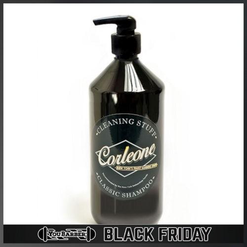corleone-barbers-cleaning-stuff-shampoo-litro-mentolo-online