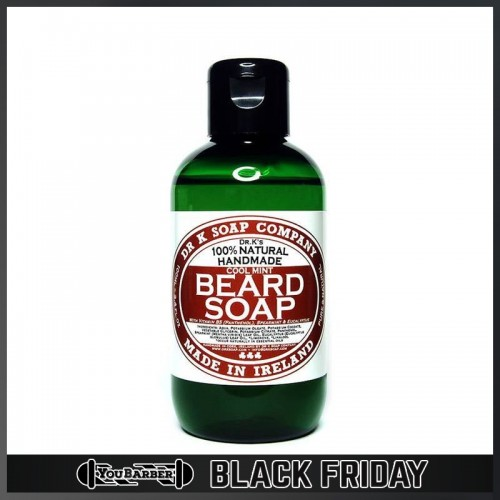 dr-k-soap-beard-sapone-barba-cool-mint