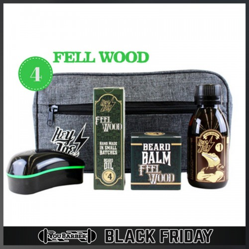 hey-joe-4-feel-wood-beard-kit-da-barba-set