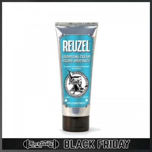 Reuzel - Grooming Cream 100ml