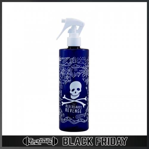 The Bluebeards Revenge - Barber Spray Bottle 400ml