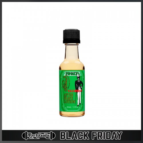 Clubman Pinaud - After Shave Lotion Travel Size