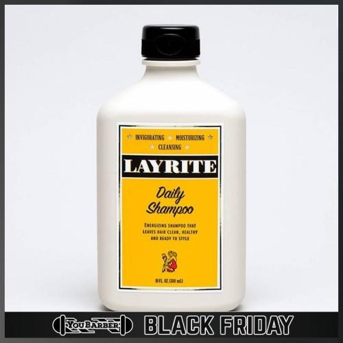 layrite-daily-shampoo-per-capelli