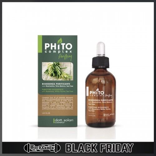 phitocomplex-bioessenza-purificante-per-capelli