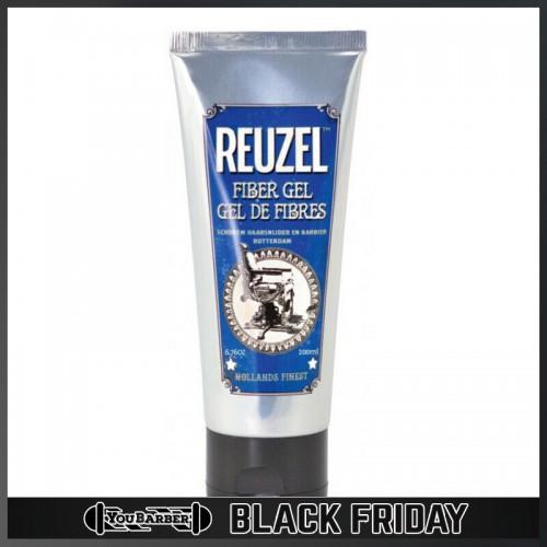 reuzel-fiber-gel-200ml-formato-barber