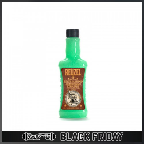reuzel-scrub-shampoo-esfoliante-100ml-mini