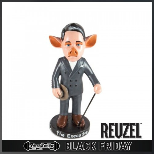 reuzel-statuetta-executive-barbiere