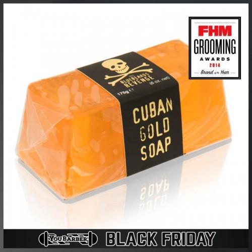 sapone-bluebeards-revenge-cuban-soap-saponetta-barba