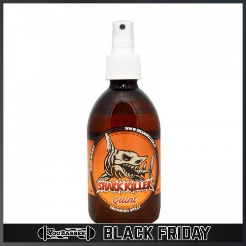 shark-killer-quint-grooming-spray-per-capelli-barbiere