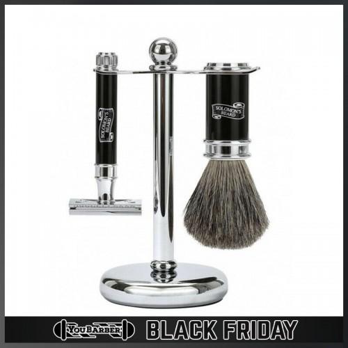 solomons-beard-set-da-barba-shiny-set-kit-rasatura