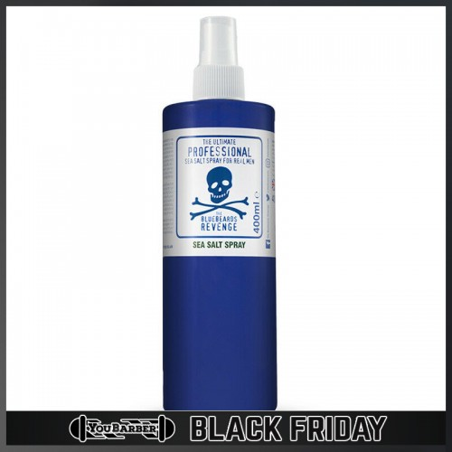 spray-al-sale-marino-bluebeards-barber-size-400ml