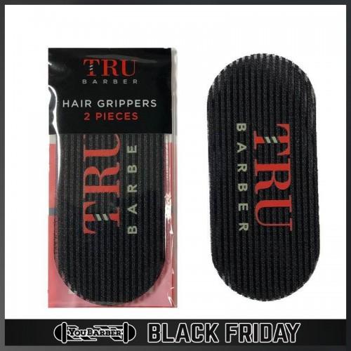tru-barber-hair-grippers-youbarber-italia-Black-Red