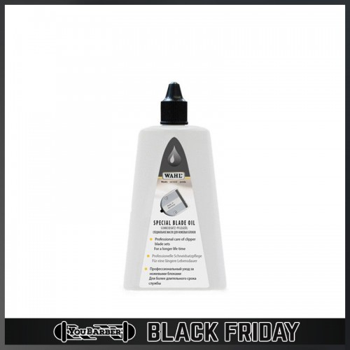 wahl-olio-special-blade-oil-professionale-cura-lame