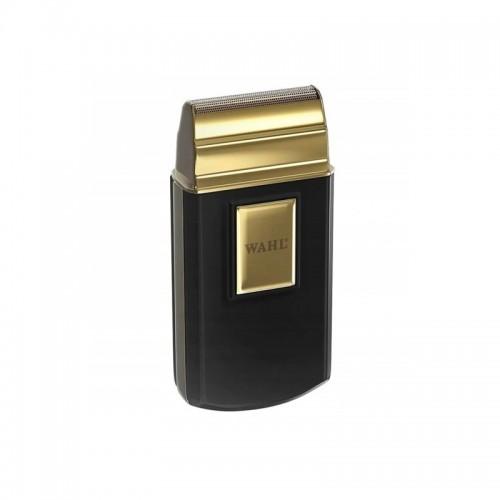 043917008363-wahl-mobile-shaver-rasoio-gold-edition-youbarber