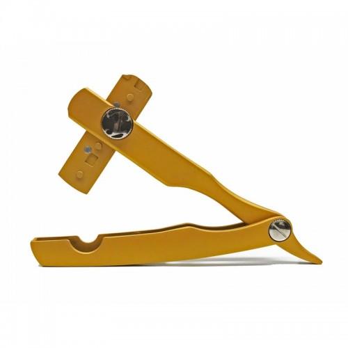 045079534438-irving-barber-rasoio-a-mano-libera-cerakote-series-gold