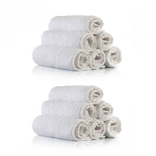 12-barber-towels-salviette-da-barbiere-cotone50x28