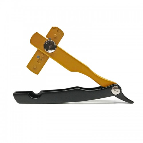 18724-irving-barber-rasoio-a-mano-libera-cerakote-series-black-gold