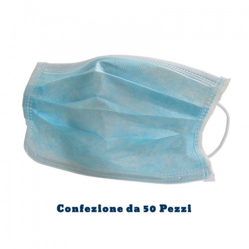 19005-mascherina-viso-azzurra-triplo-strato-monouso-youbarber