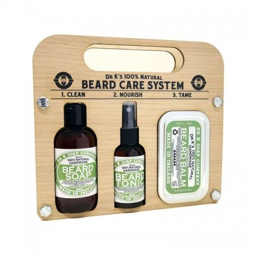 19204-dr-k-soap-beard-care-system-woodland-youbarber