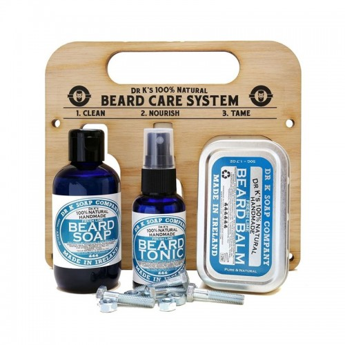 19205-dr-k-soap-beard-care-system-fresh-lime-youbarber