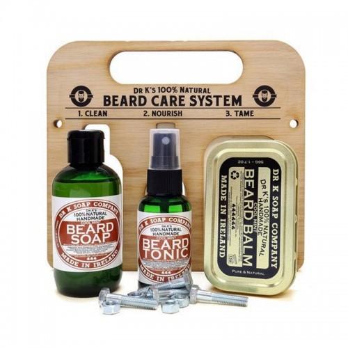 19225-dr-k-soap-beard-care-system-cool-mint-youbarber